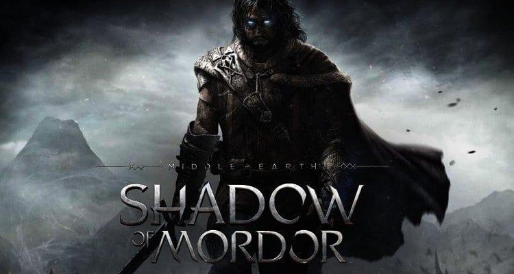 shadow-of-mordor-1