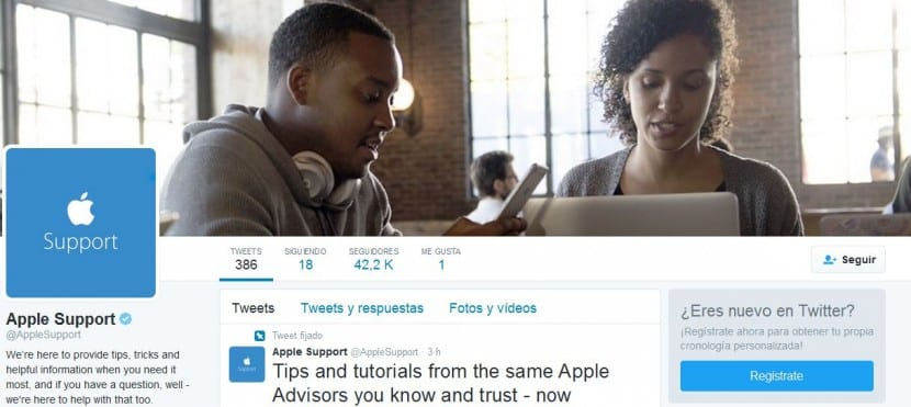twitter-soporte-apple
