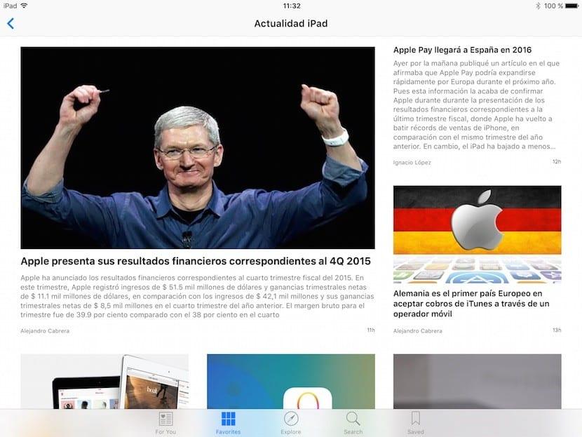 uso-aplicación-news