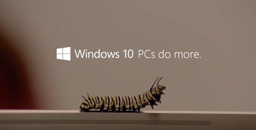 windows.10-vs-mac-os-x