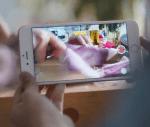 %22Fingerprints%22 y %22Onions%22, los nuevos anuncios del iPhone 6s