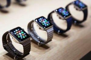 4 apple watch