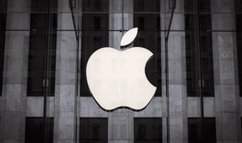Apple-Q2 2016-financieros-0