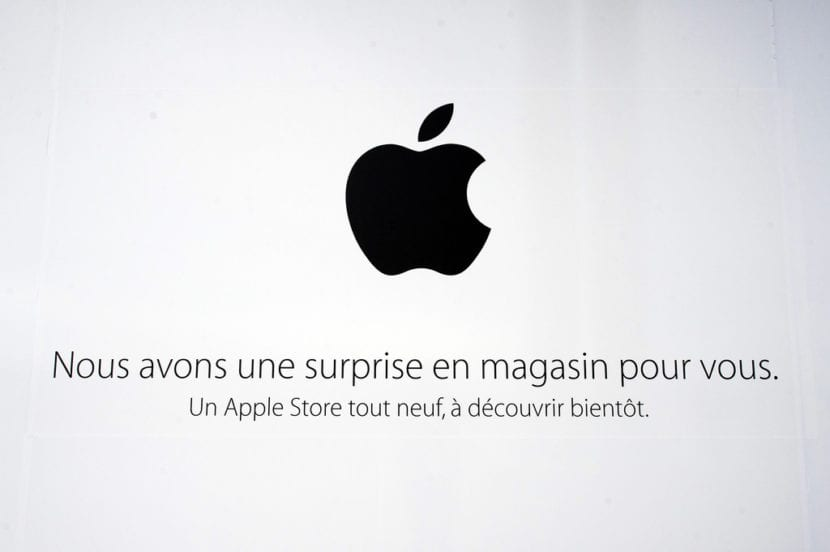 Apple Store-Marsella-Francia-1