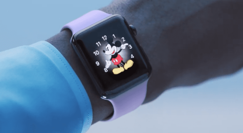 Apple-Watch-casual