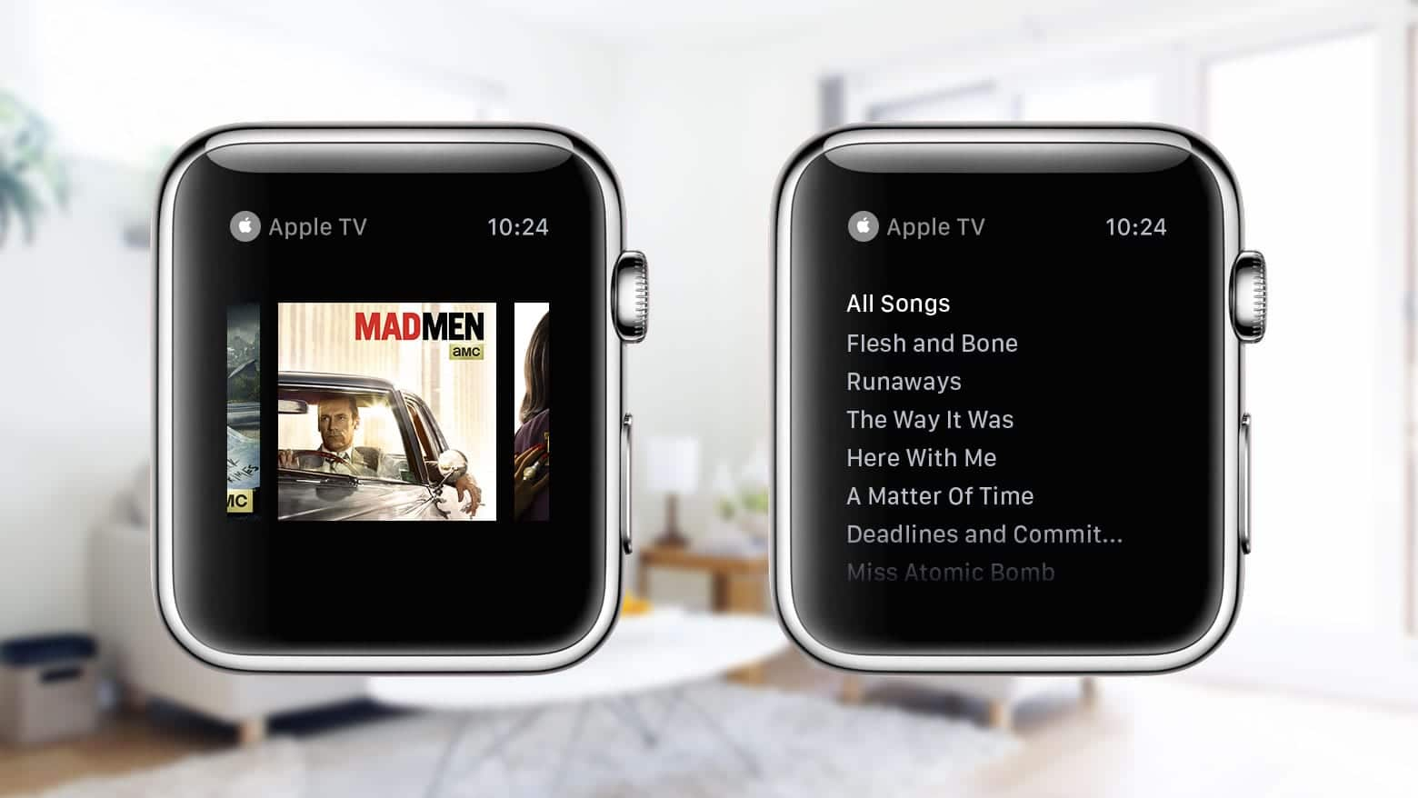 Apple Watch-watchos 2.2.1-beta 2-apple tv 4-beta-0