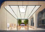 Apple admite que el ciclo de vida de un iPhone es de tres años