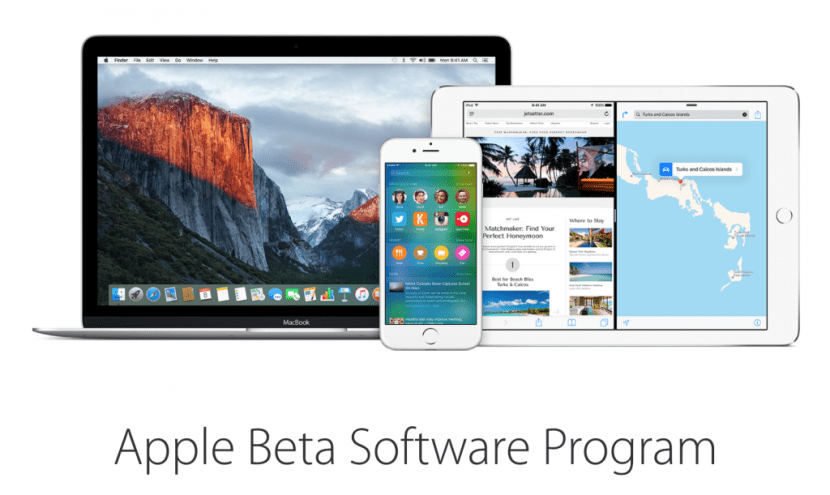Apple-beta-10.11.5-9.3.2-0
