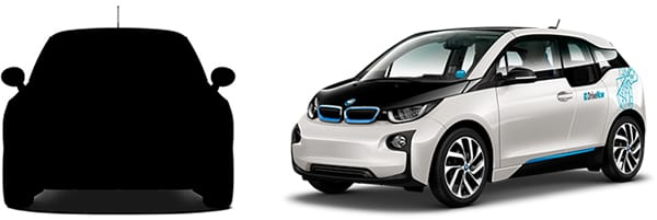 Apple-car-BMW-DriveNow