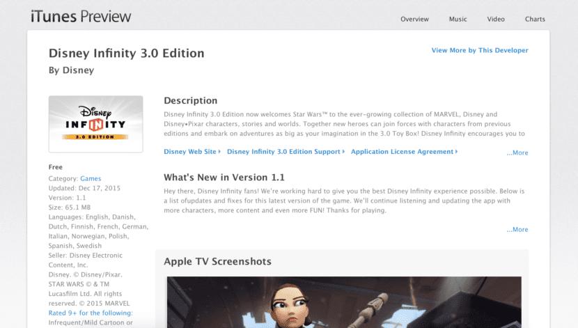 Capturas-pantalla-fichas-web-Apple-TV