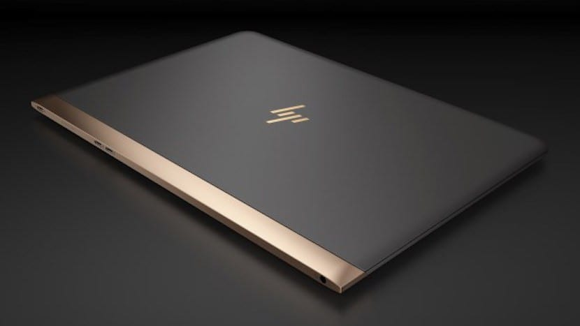 HP-Spectre-13.3-superior