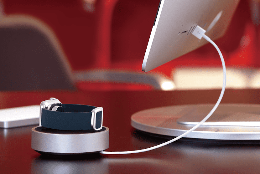 HoverDock-Apple-Watch-ordenador