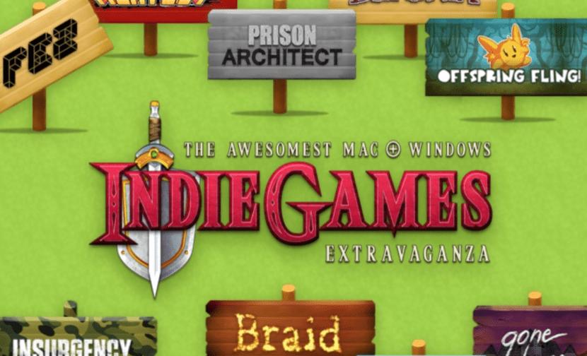 Indie Games-oferta-McHeist-0