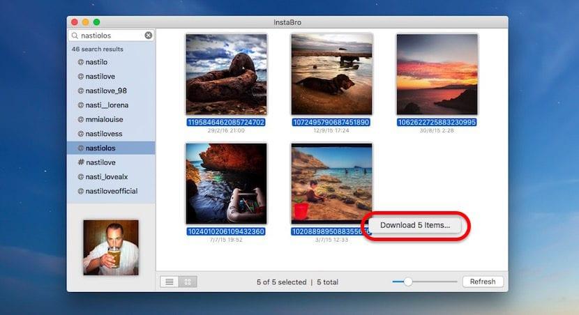 InstaBro-descargar-imágenes-instagram-2