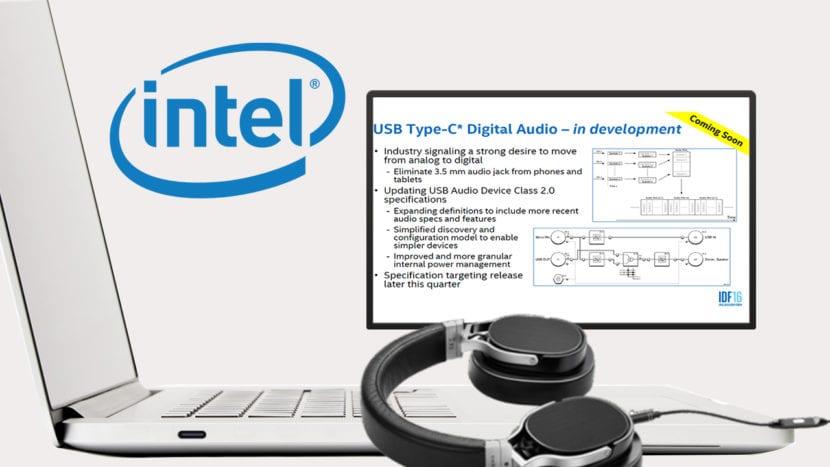 Intel-USB-C-jack 3.5mm-0