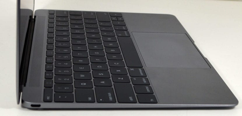 Intel-USB-C-jack 3.5mm-1