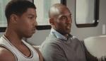 Kobe Bryant protagoniza el nuevo spot del Apple TV