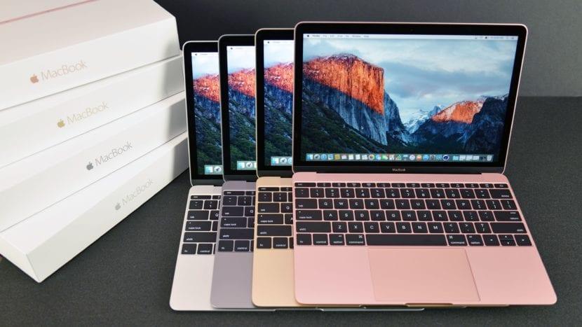 MacBook 12-actualización-opinión-0