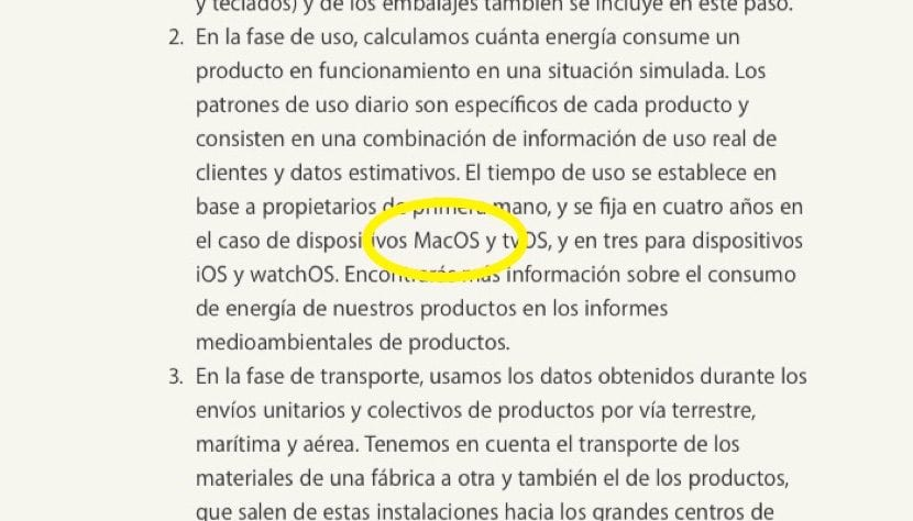 MacOS-en-web-apple