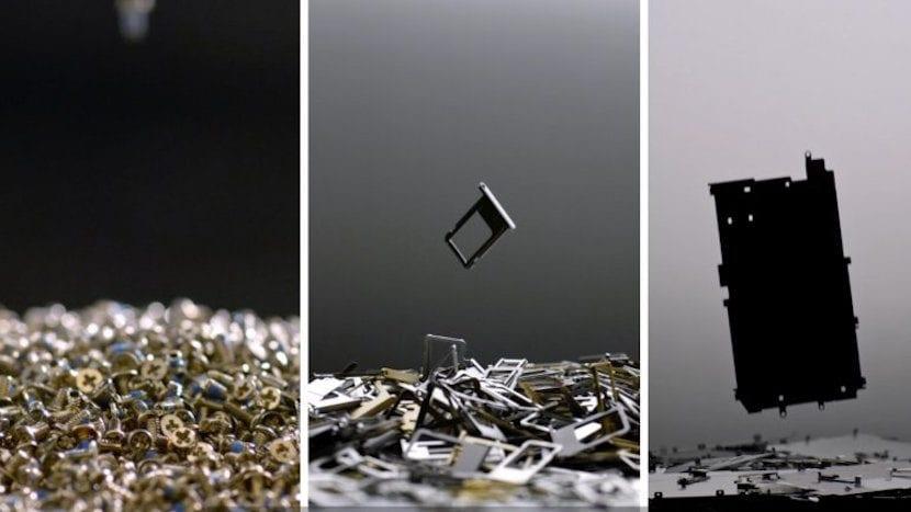 Materiales-Liam