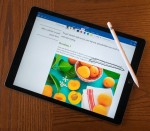 Office es gratis en el nuevo iPad Pro de 9,7%22