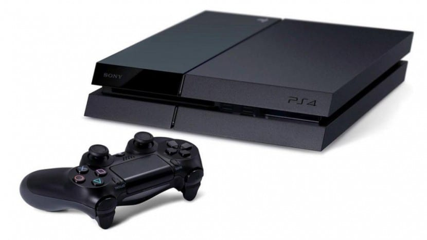 Playstation 4-mac-juego remoto-0