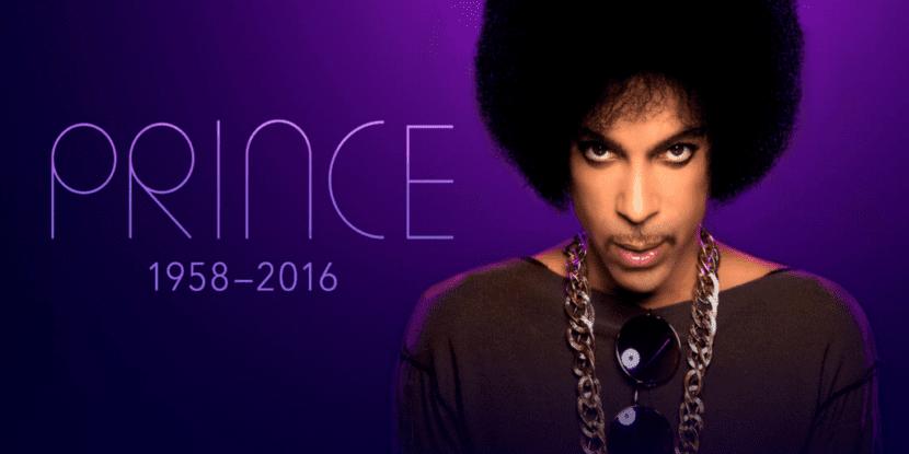 Prince-recopilatorio-itunes