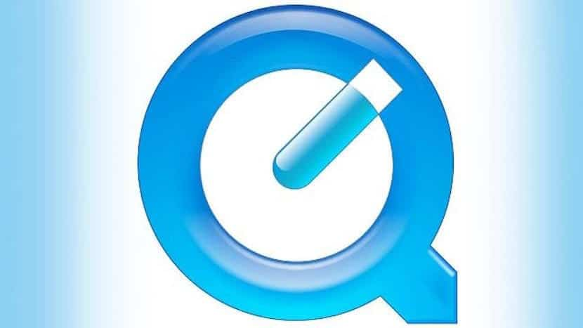 QuickTime-Windows