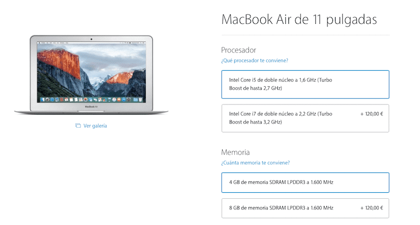 RAM-nuevos-MacBook-Air-11
