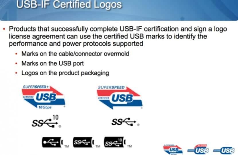 USB-C-Certificación-logo-0