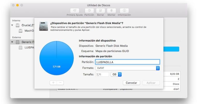 Utilidad-Disco-GUID-2