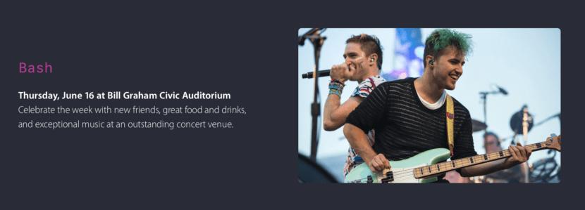 WWDC-2016-jueves