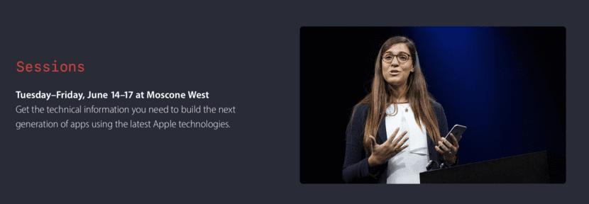 WWDC-2016-martes