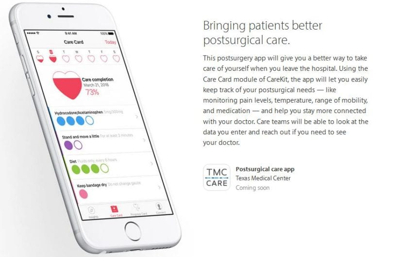 carekit-apple-1