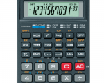 como usar calculadora científica iphone