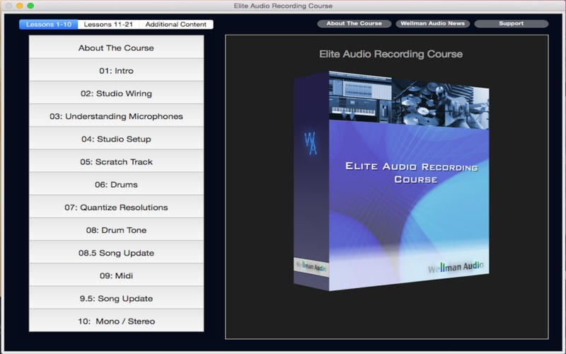 elite-audio-recording-course-1