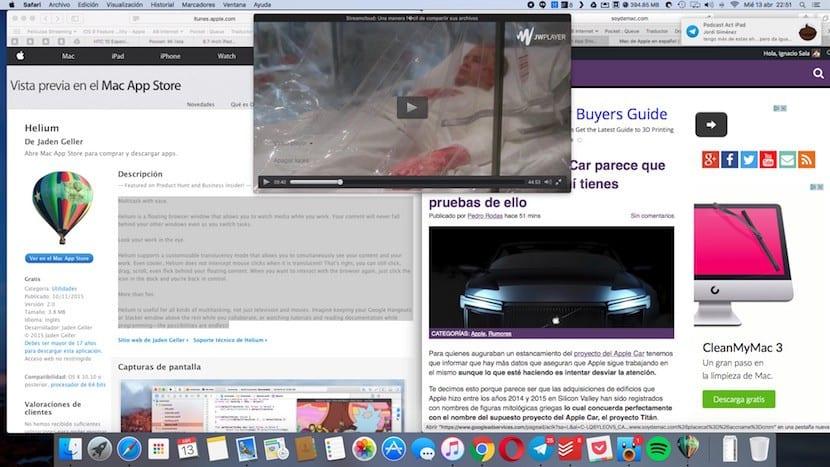 helium-ventana-flotante-con-cualquier-video-de-internet