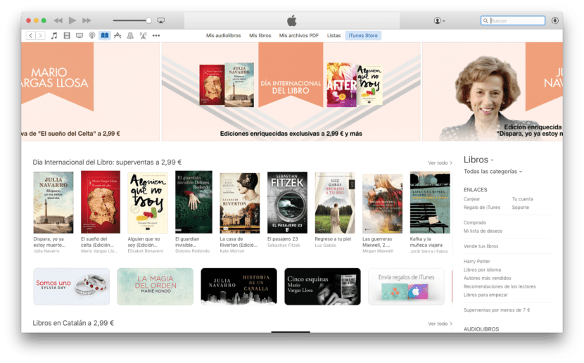 iTunes Movies-iBooks Store-cerradas-China-1