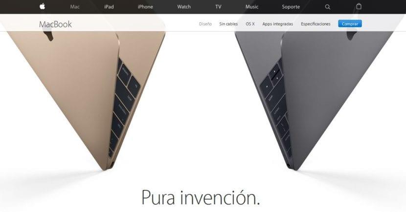macbook-