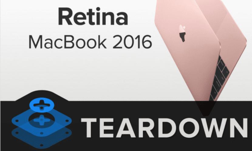 macbook-ifixit-1
