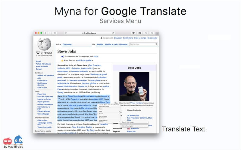 myna-for-google-translate-2