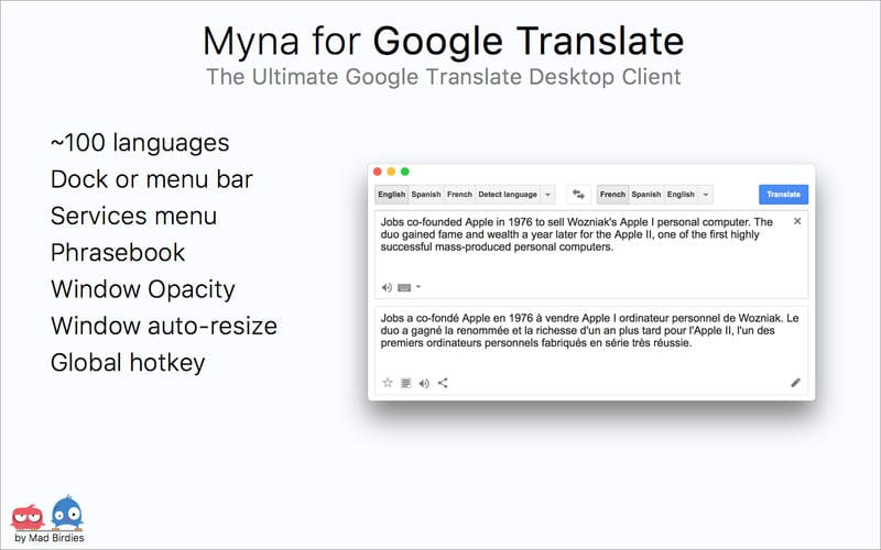 myna-for-google-translate