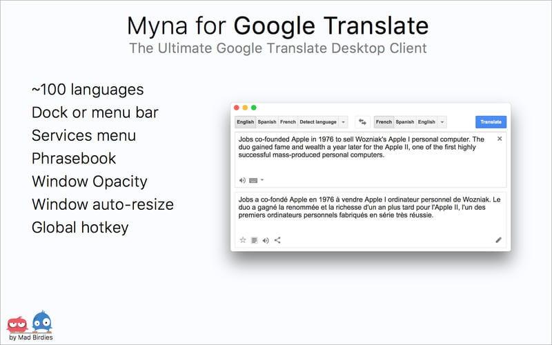 myna-for-google-translate