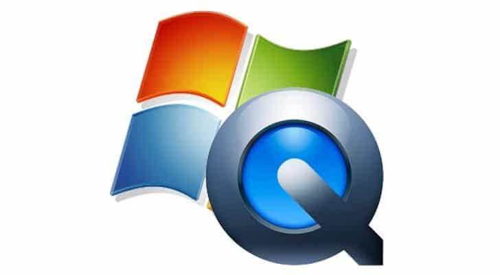 quicktime-windows-