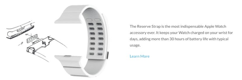 reverse-strap-1