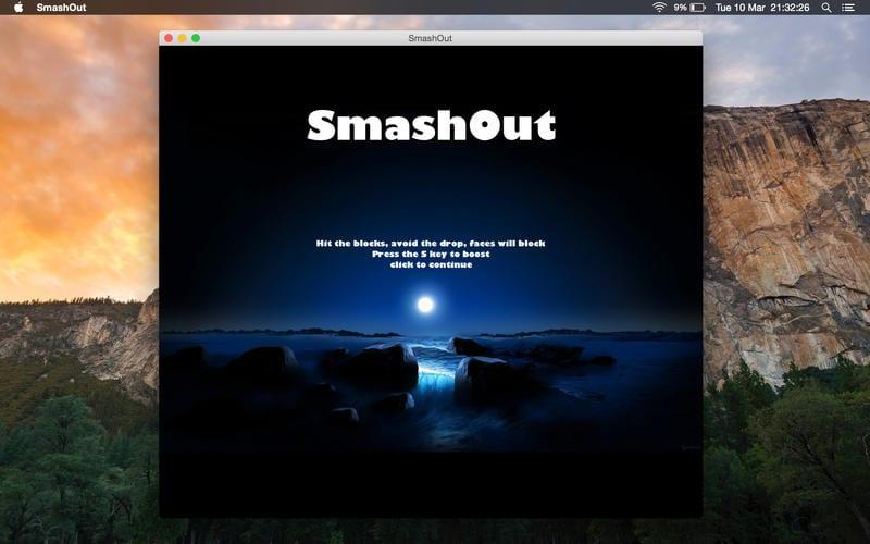 smashout-2