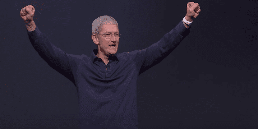 tim-cook-arms-event