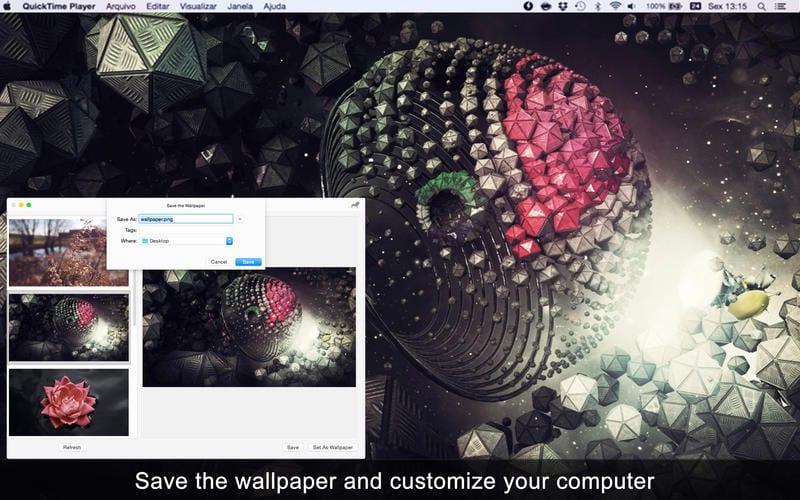 wallpaper-app-1