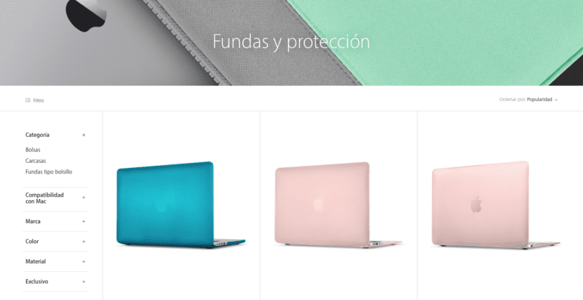web-fundas-apple-rosa-macbook