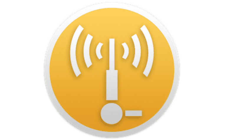 wifi-explorer-1